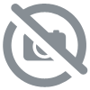 Pain d'Alep, 25% laurier